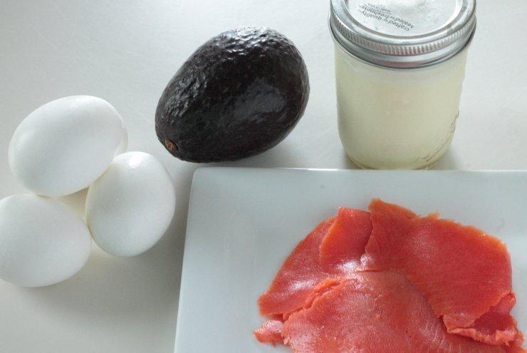 ... eggs deviled eggs deviled eggs deviled eggs homemade mayonnaise