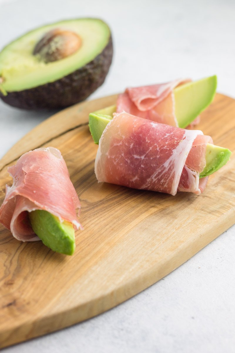 The 5 best paleo pre workout snacks - healthy fats and protein