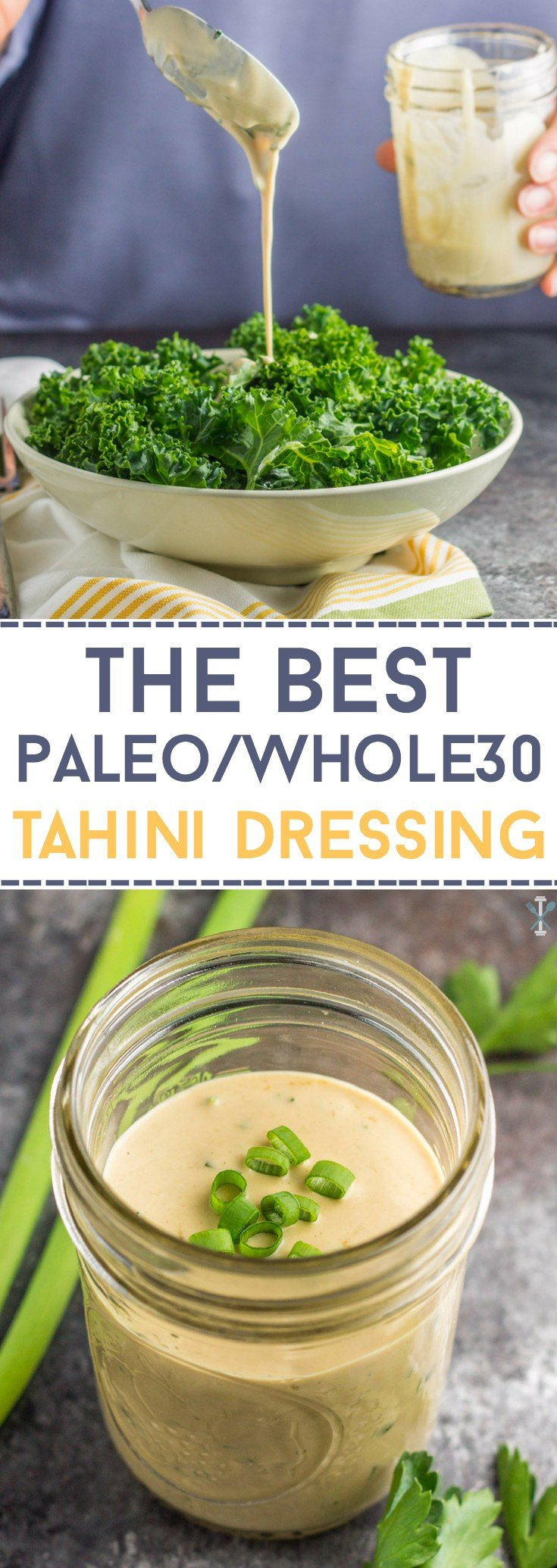 Whole30 dressings to buy